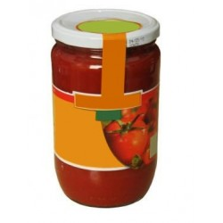 CREEZ UNE UNITE DE PRODUCTION DE CONCENTRE DE TOMATE, DE PUREE DE TOMATE ET DE KETCHUP SEMI-AUTOMATIQUE
